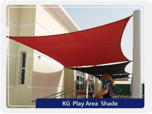 fg-play-area-shade