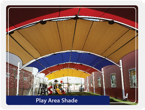 play-area-shade2