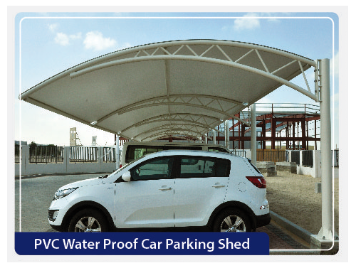 pvc-water-proof-car--parking-shed