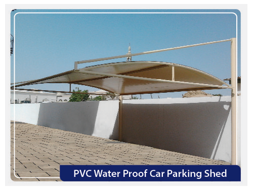 pvc-water-proof-car--parking-shed2