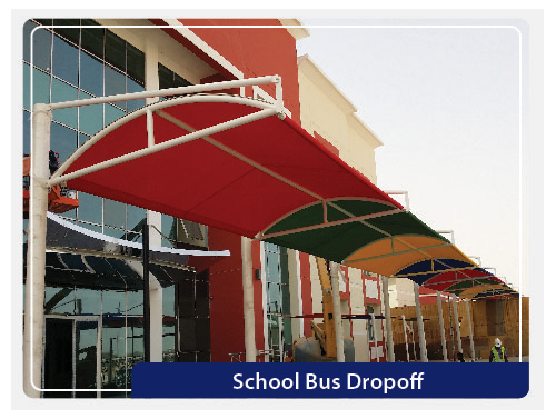 school-bus-dropoff